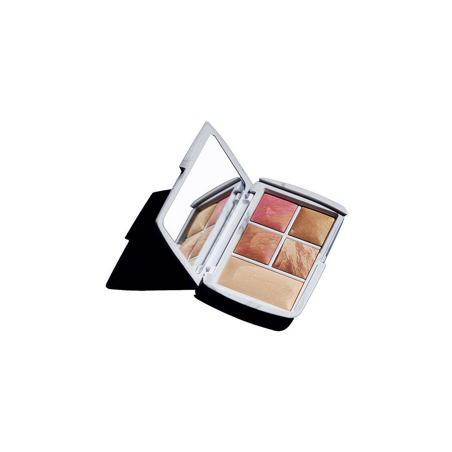 BuyHourglass Ambient® Lighting Limited Edition Makeup Set, Surreal Light Online at johnlewis.com