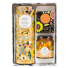 Buy Crabtree & Evelyn 'Speciality At Breakfast', 447g Online at johnlewis.com