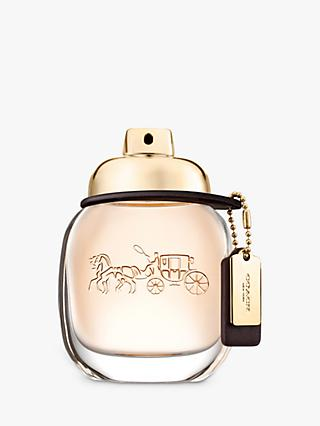 Coach The Fragrance Eau de Parfum
