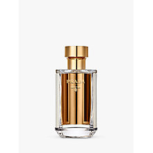 Buy Prada La Femme Eau de Parfum Online at johnlewis.com