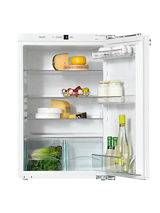 Miele K32222I Integrated Under Counter Fridge