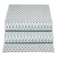 Buy John Lewis Croft Collection Honeycombe Runner Online at johnlewis.com