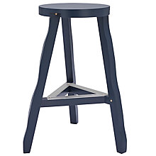 Buy Tom Dixon Offcut Bar Stool Online at johnlewis.com