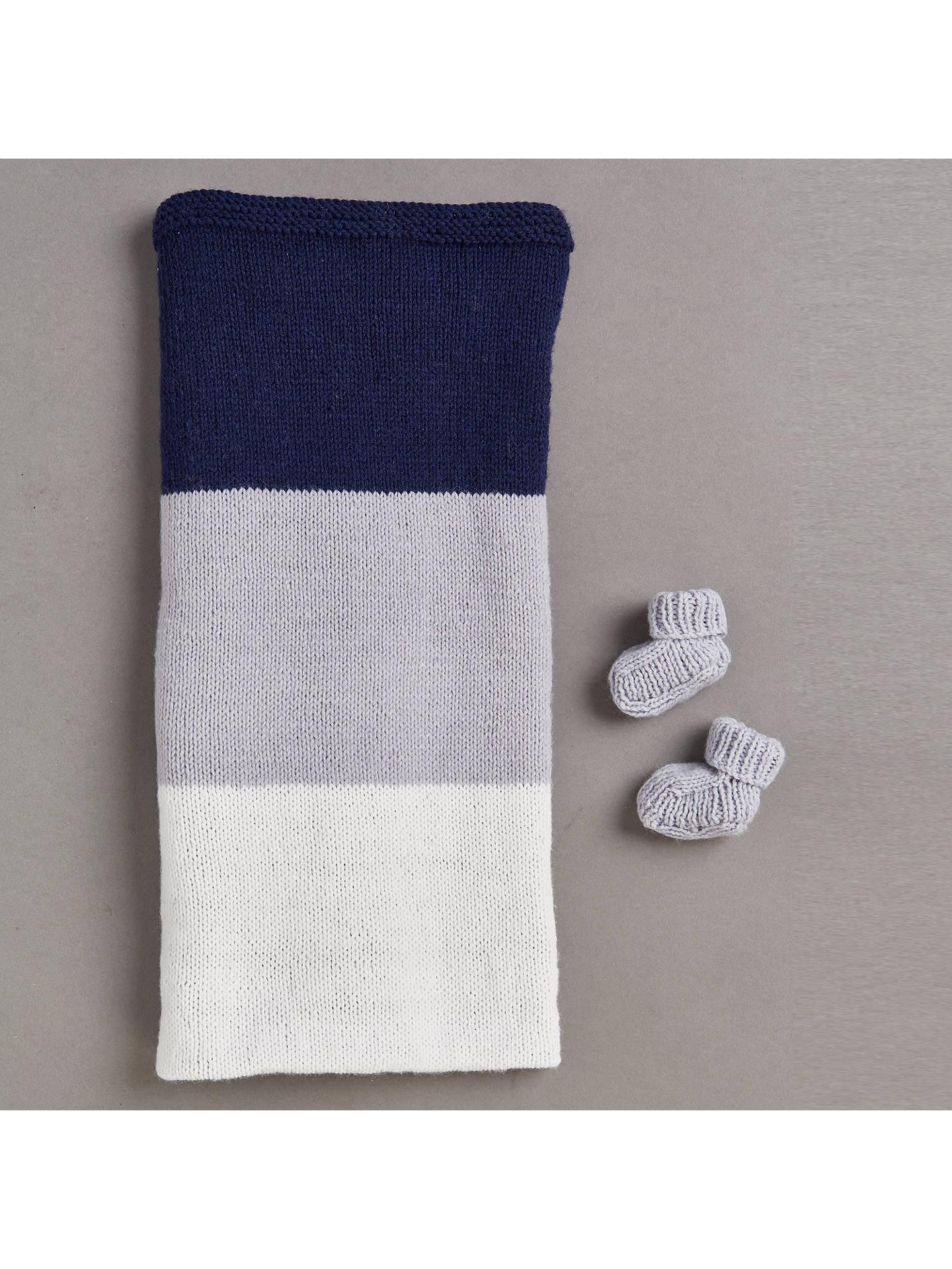 d387625cc ... Buy John Lewis   Partners Baby Knitting Pattern Book Online at  johnlewis. ...