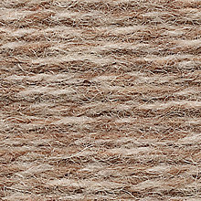 Buy Sirdar Harrap Tweed Chunky Yarn, 100g Online at johnlewis.com