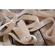 Buy La Stephanoise Cotton Twill Tape Online at johnlewis.com