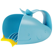 Buy Skip Hop Moby Bath Rinser Online at johnlewis.com