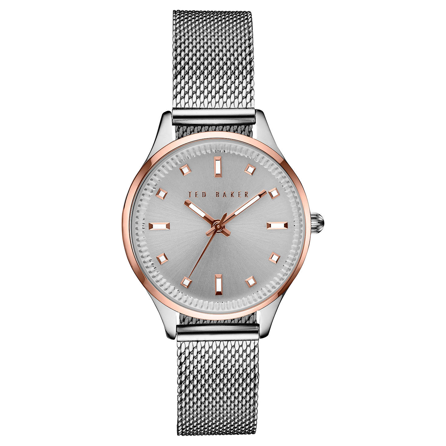 men of mens watches london rack ted baker mm canvas textured shop nordstrom image watch product s