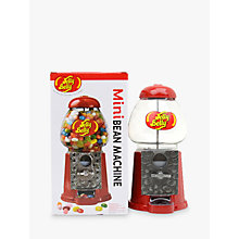 Buy Jelly Belly Sweet Machine, 650g Online at johnlewis.com