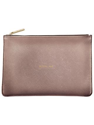 Katie Loxton The Perfect Pouch