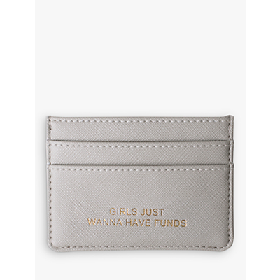 Katie Loxton Perfect Card Holder