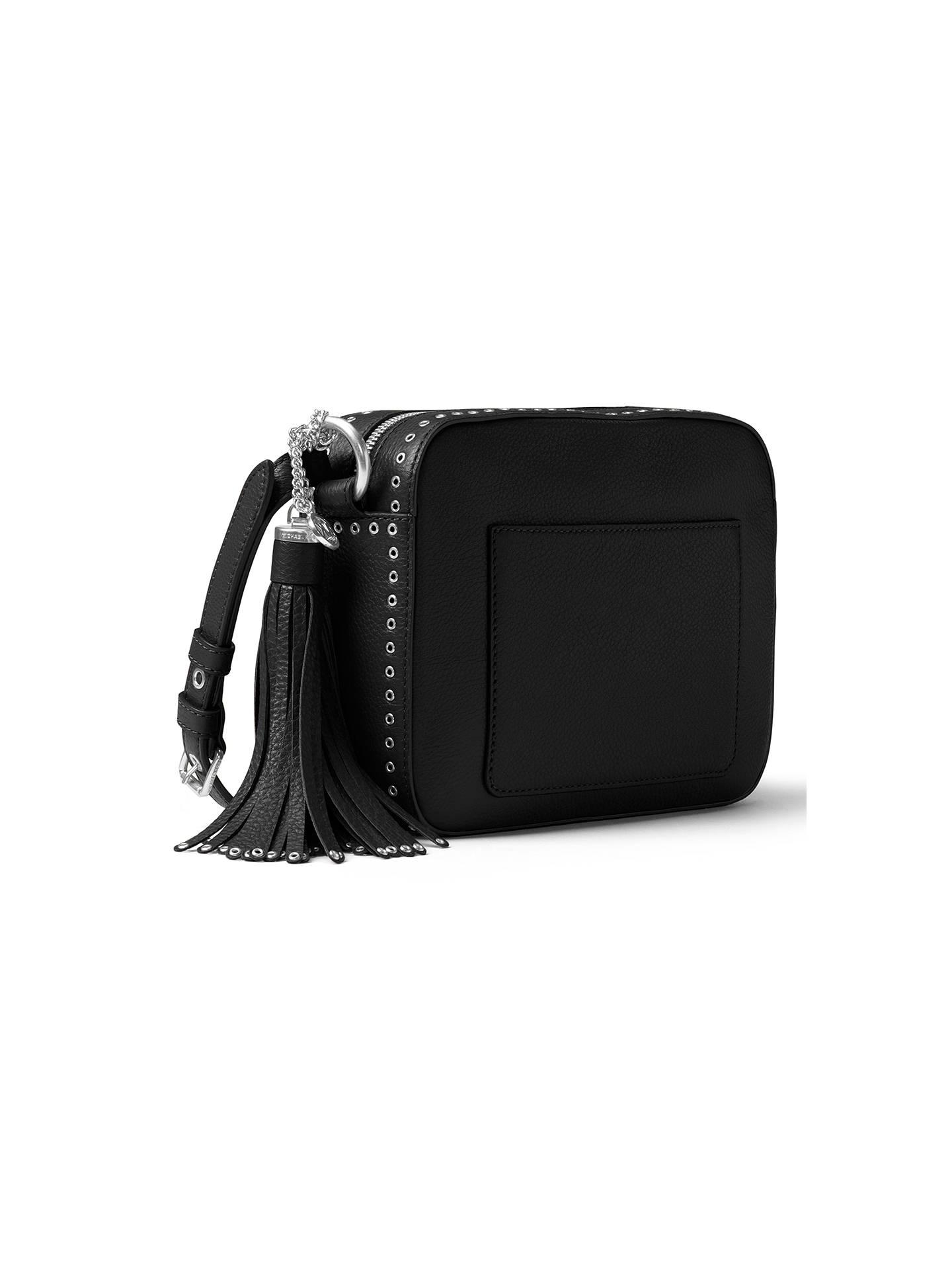 89a86b21d885 ... Buy MICHAEL Michael Kors Brooklyn Large Leather Camera Bag