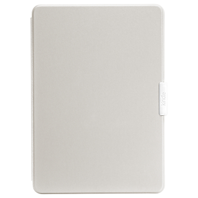 Image of Amazon Protective Cover For Kindle Paperwhite
