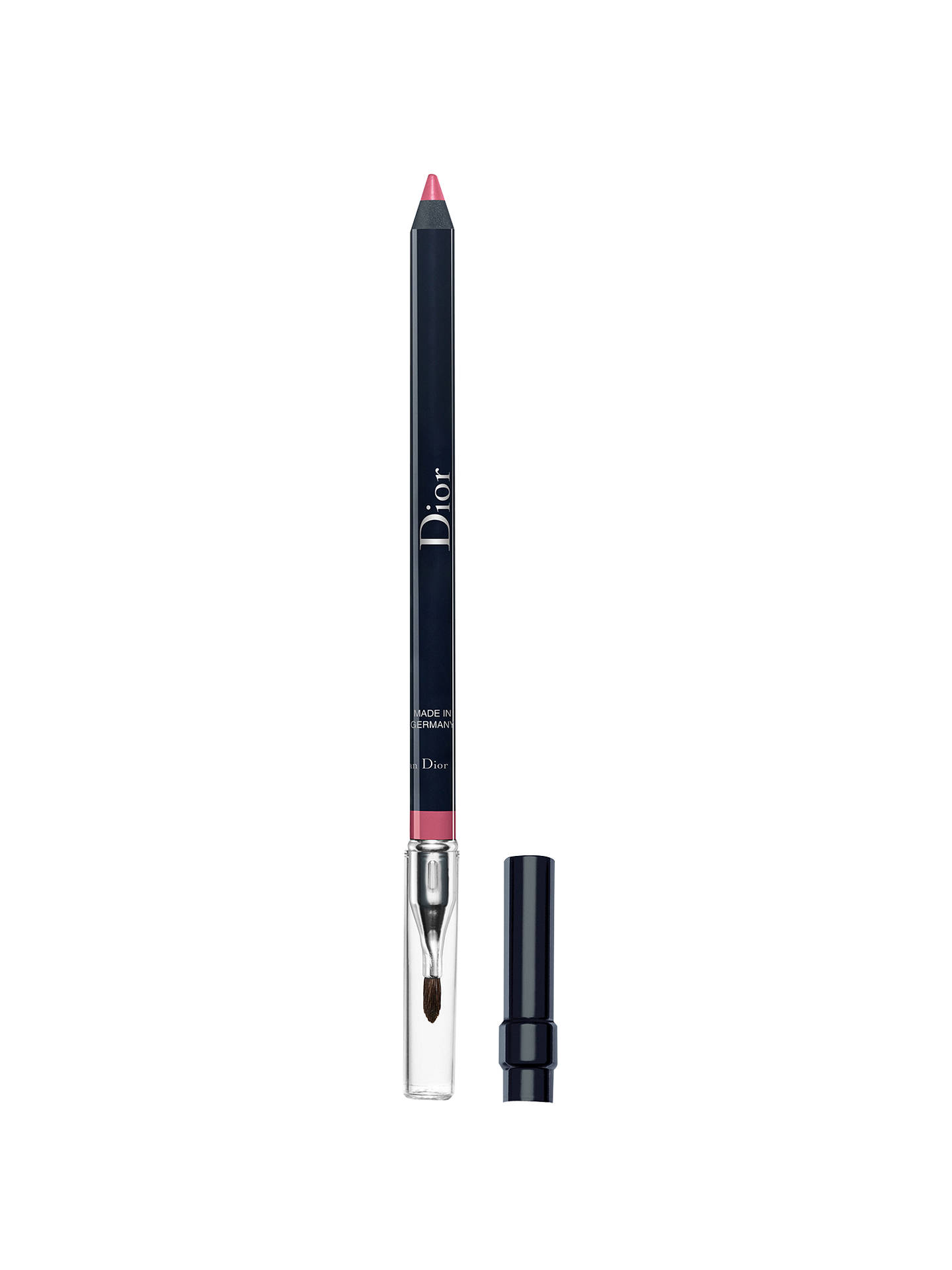 d244f5a2 Dior Contour Lip Pencil, Première 060