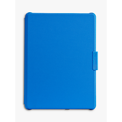 Image of Amazon Protective Cover For Kindle 8th Generation