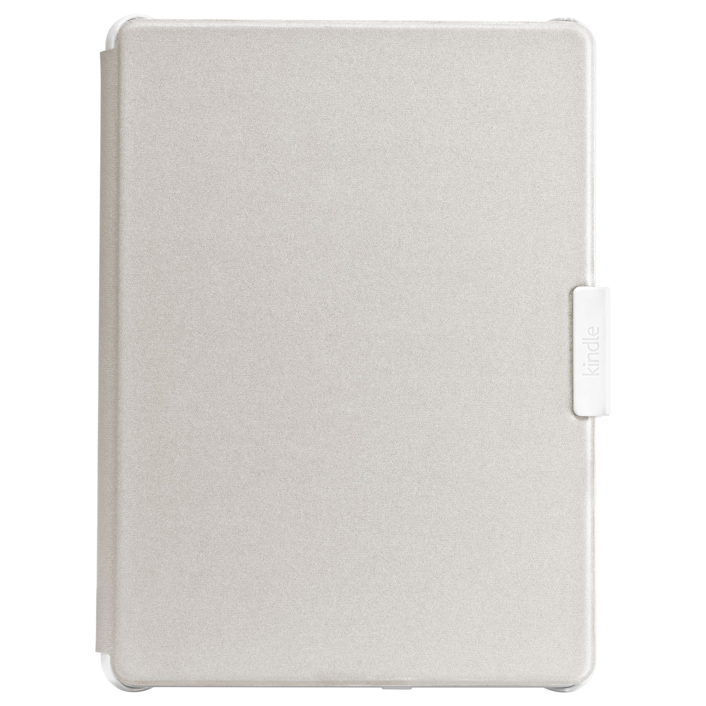 promo code 8b0c4 866fa Amazon Protective Cover For Kindle 8th Generation, Cloud