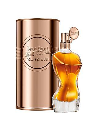 Jean Paul Gaultier Le Classique Essence de Parfum 039da540d