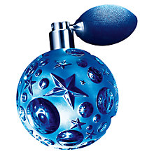Buy Mugler Angel Etoile des Reves Eau de Parfum, 100ml Online at johnlewis.com