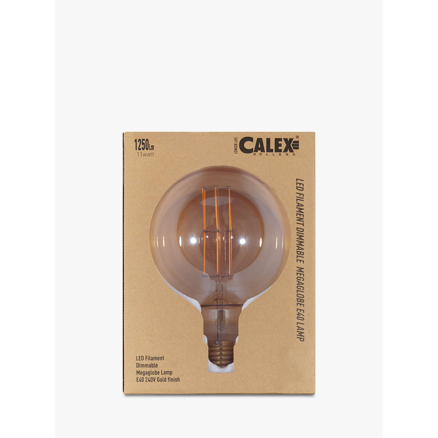 bulb light kitchen reviews leiter orren pdp wayfair ellis pendant led integrated island lighting