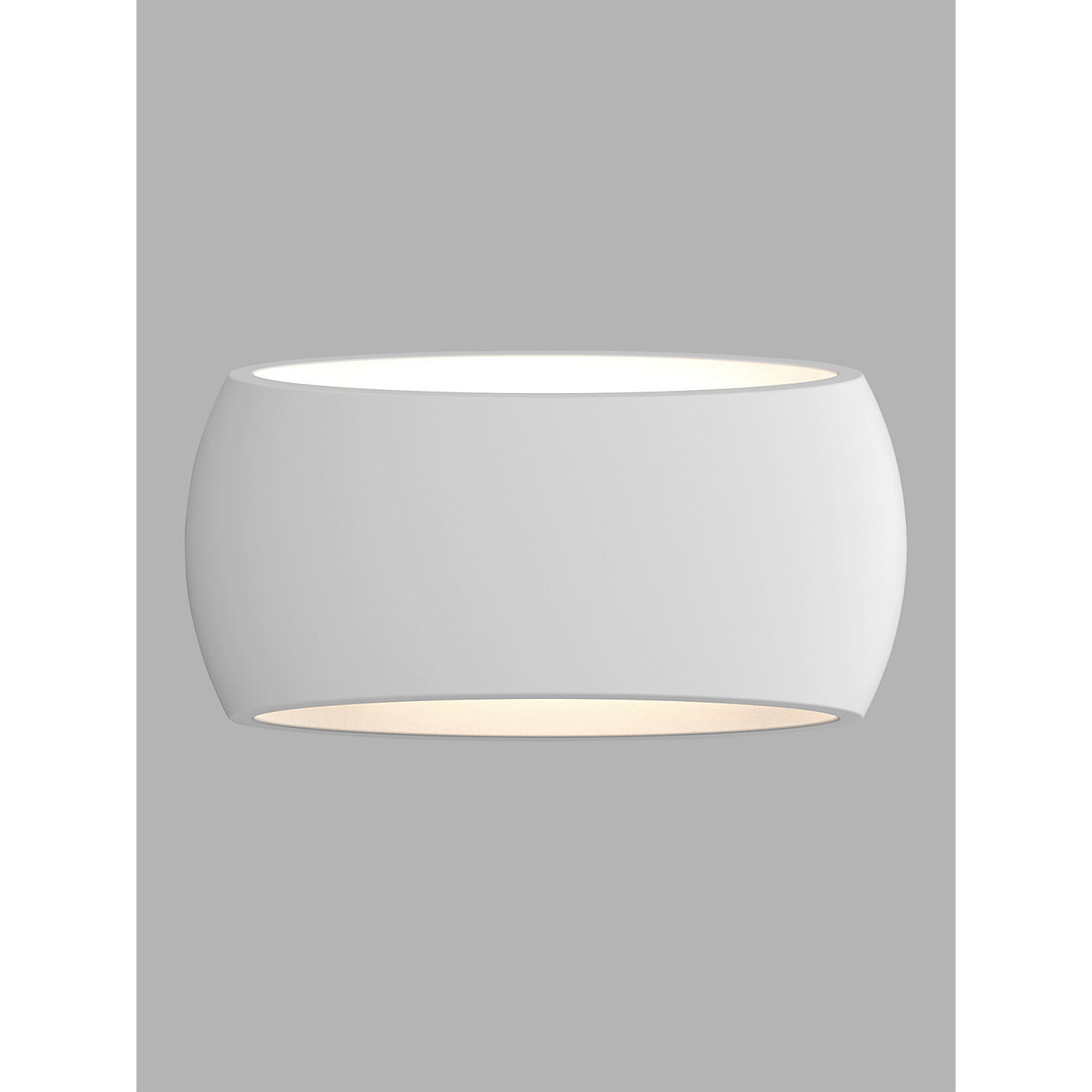 Bathroom Wall Lights John Lewis bathroom | wall lighting | john lewis