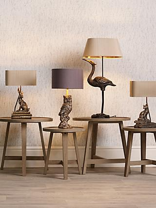 David Hunt Lighting Collection