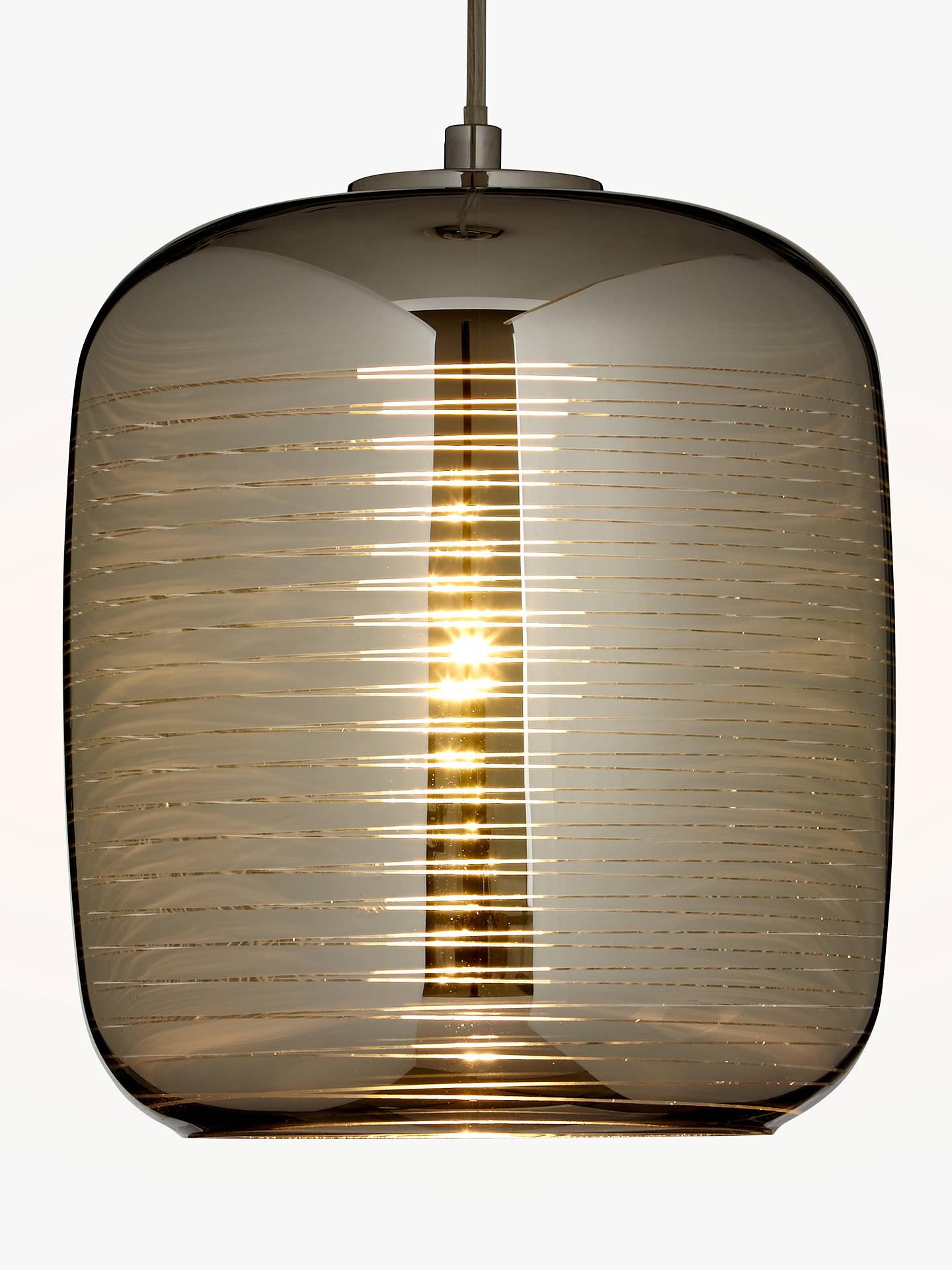 John lewis pluto horizon stripe pendant ceiling light at john lewis buyjohn lewis pluto horizon stripe pendant ceiling light online at johnlewis aloadofball Image collections