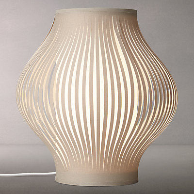 John Lewis Harmony Mini Table Lamp