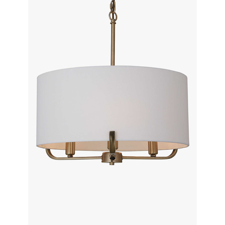 matalan rails cluster detail pendant ixlib product ceiling lights light shade clear main x callisto