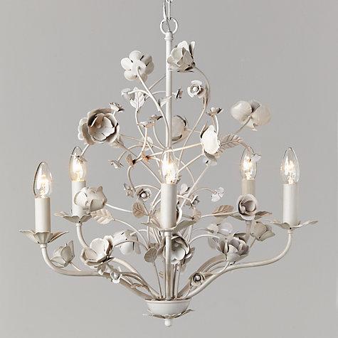 Baroque chandelier john lewis chandelier gallery chandelier john lewis sasan info aloadofball Gallery