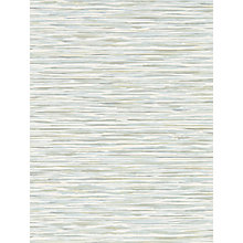 Buy Sanderson Waterperry Bayou Wallpaper Online at johnlewis.com