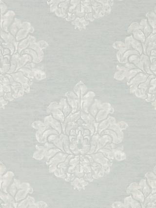 Sanderson Waterperry Laurie Wallpaper