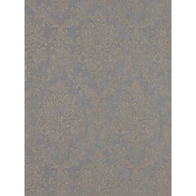 Sanderson Waterperry Riverside Damask Wallpaper