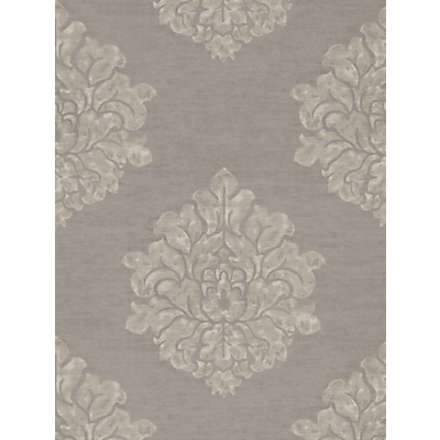 Sanderson Waterperry Laurie Wallpaper - £55.00 - Bullring & Grand Central