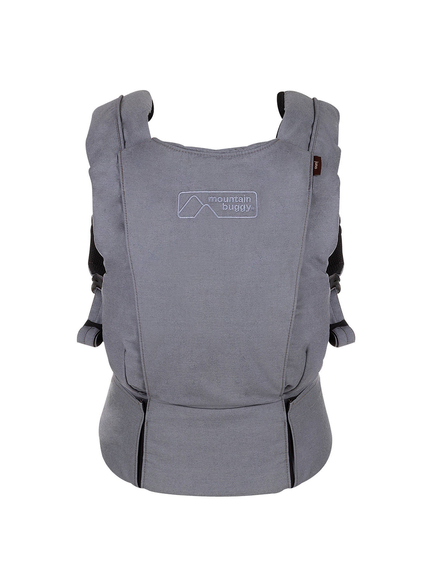 ab963673937 Buy Mountain Buggy Juno Baby Carrier