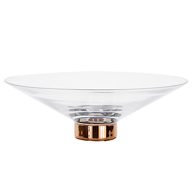 Product photo of Tom dixon tank decorative bowl