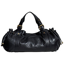 Buy Gerard Darel Le 24 Heures Bubble Bag Online at johnlewis.com