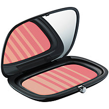 Buy Marc Jacobs Air Blush Online at johnlewis.com