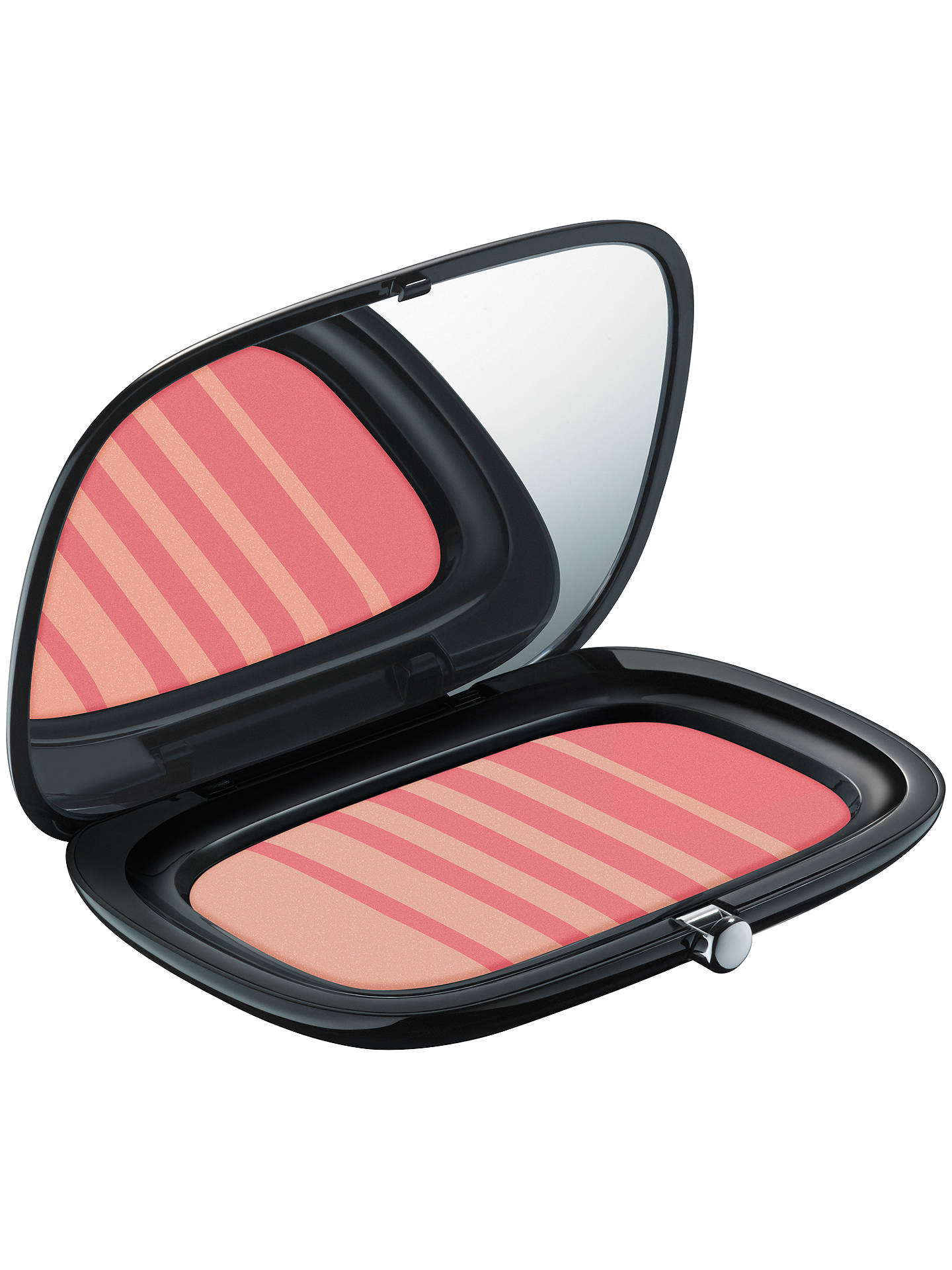 BuyMarc Jacobs Air Blush, Lush & Libido Online at johnlewis.com