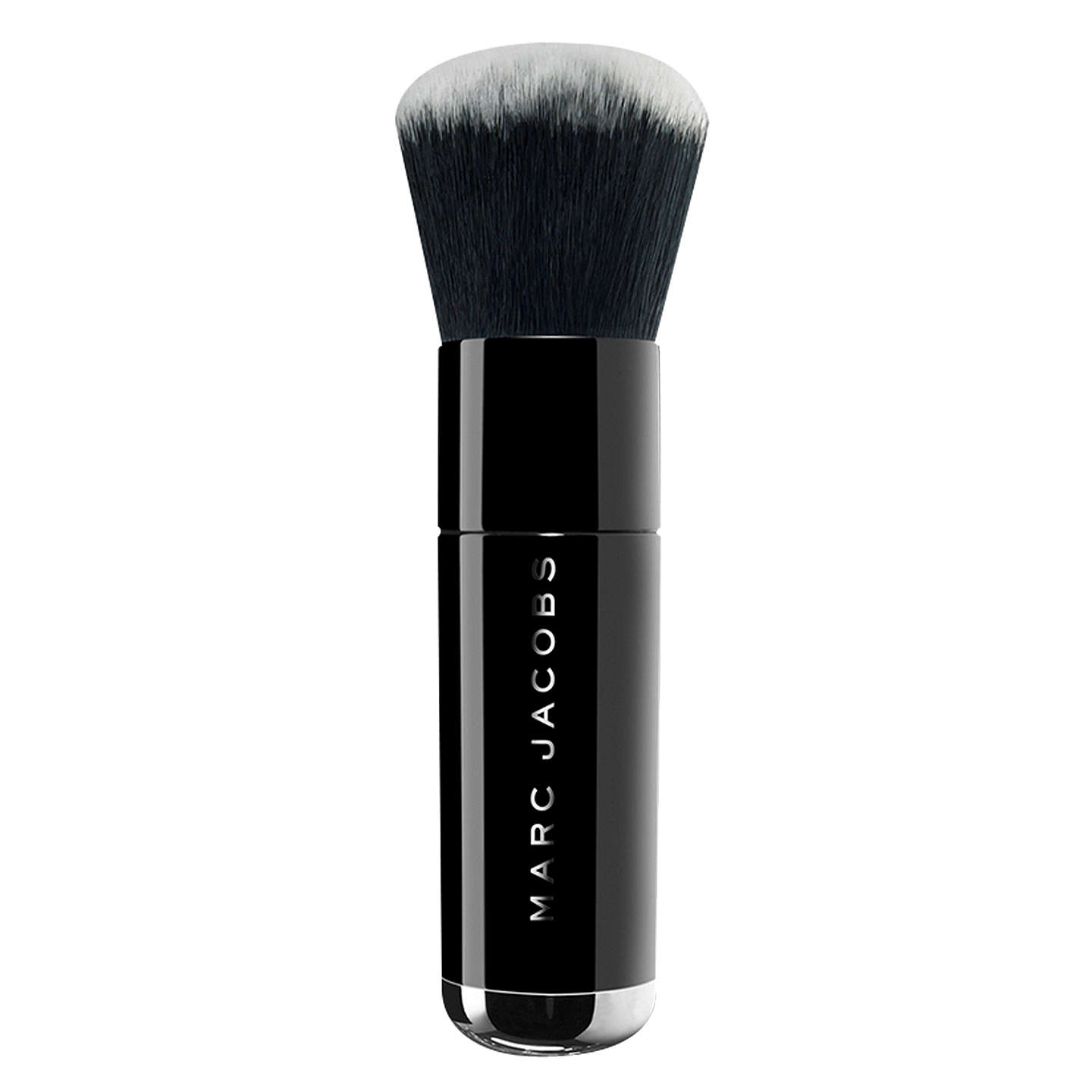 Marc Jacobs The Face III Buffing Foundation Brush at John Lewis
