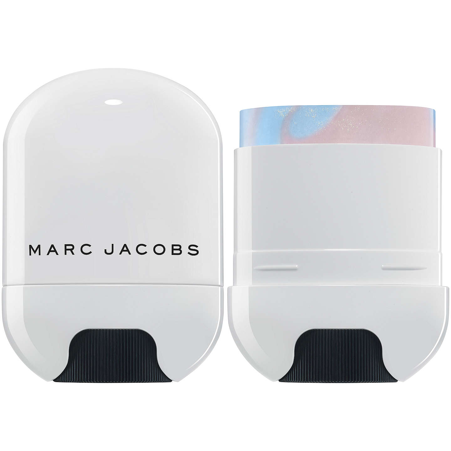 BuyMarc Jacobs Cover(t) Stick Colour Corrector, Bright Now Online at johnlewis.com