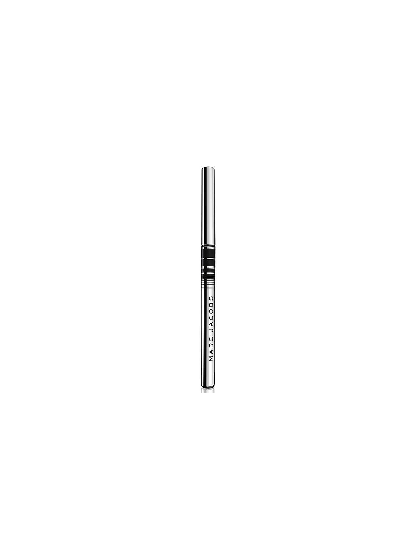 ed123aabd413c Buy Marc Jacobs Fineliner Ultra-Skinny Gel Eye Crayon