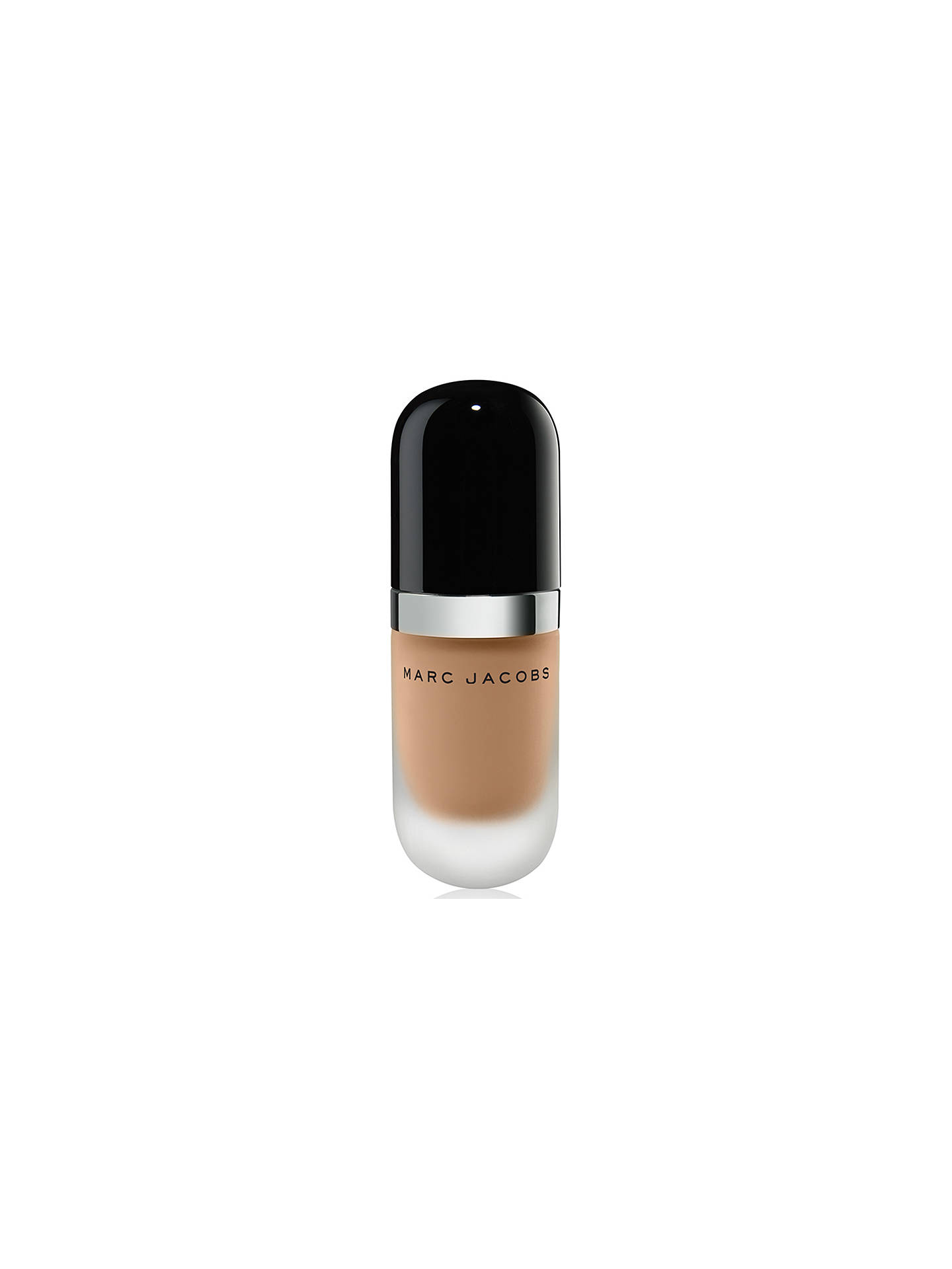 BuyMarc Jacobs Re(Marc)Able Full Cover Foundation Concentrate, Beige Taupe Online at johnlewis.com