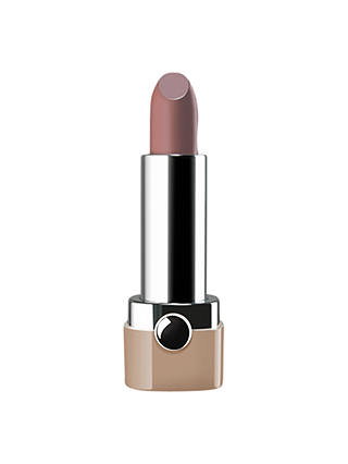 Buy Marc Jacobs New Nudes Sheer Gel Lipstick, Anais Online at johnlewis.com
