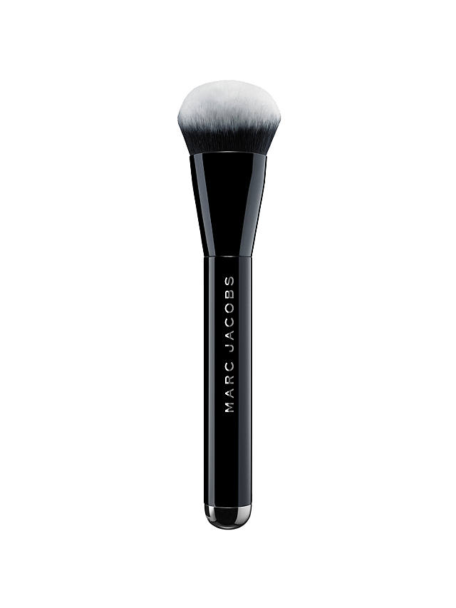 Buy Marc Jacobs The Face II Sculpting Foundation Brush Online at johnlewis.com