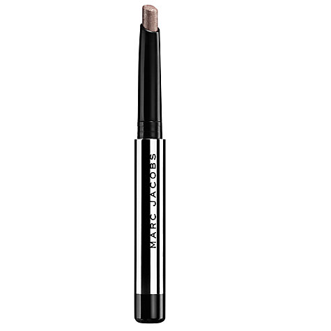 Buy Marc Jacobs Twinkle Pop Eye Shadow Stick Online at johnlewis.com