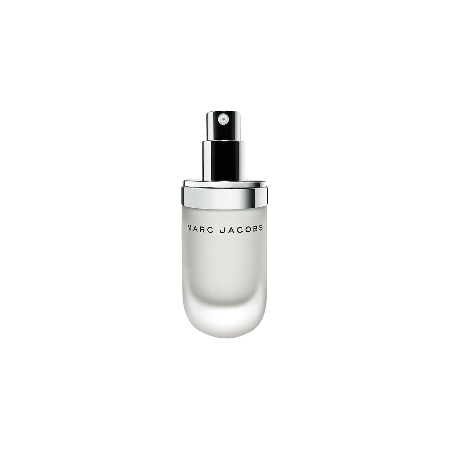 BuyMarc Jacobs Under(Cover) Perfecting Coconut Face Primer, Invisible Online at johnlewis.com