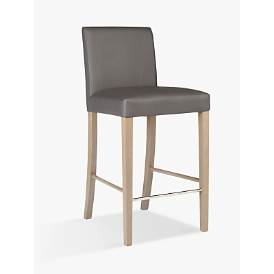 John Lewis Alexa Bar Chair