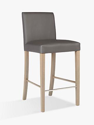 Bar Stools Bar Chairs Breakfast Stools John Lewis Partners
