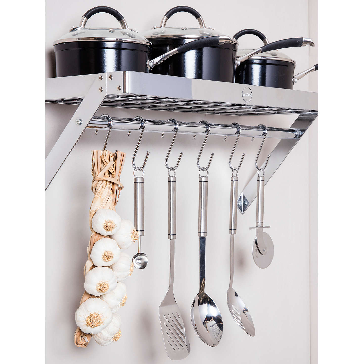 storage main pdp standing joss pan pot rack reviews pro