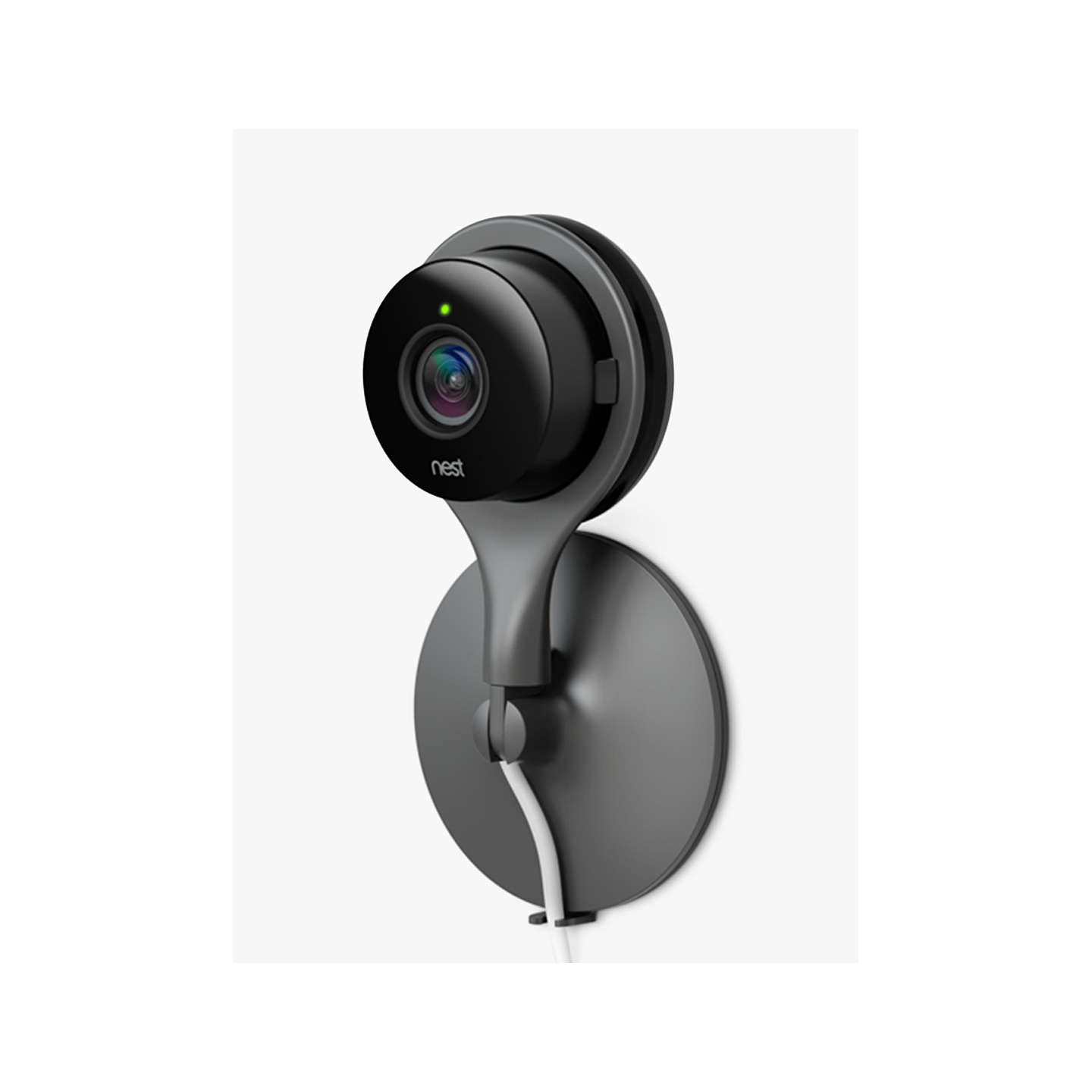 BuyNest Cam Indoor Security Camera, Pack of 2 Online at johnlewis.com